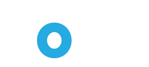 CLUB+LOVE+Logo+BG+dark_HD